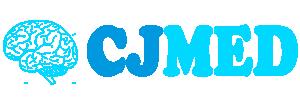 CJMedicina